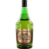 Aromas Montserrat Licor digestivo 70cl