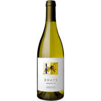 Enate Vi blanc chardonnay D.O.Somontano 75cl