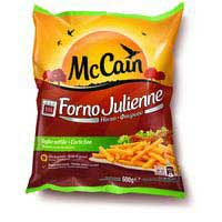Mc Cain Patates a forn 600g