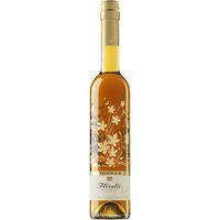 moscatell FLORALIS TORRES 50cl