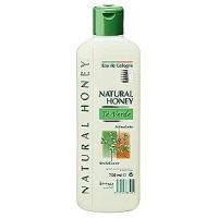 Natural Honey Colonia té verde 750ml