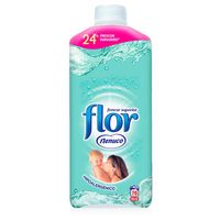 Flor Suavitzant concentrat Nenuco 70 rentades