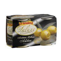 La Española Olives farcides 2x85g
