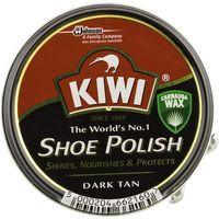 Kiwi Lata mediana marrón oscuro 50 ml
