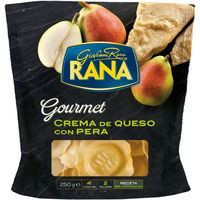 Rana Girasoli crema form/pera 250g