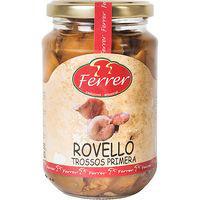 Ferrer Rovelló flascó 330 g