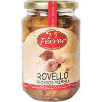 Ferrer Rovelló primera 330g