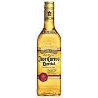 J.Cuervo Tequila 70cl