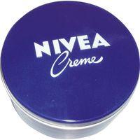 Nivea Crema llauna blava 250g