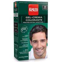 Kerzo Tinte cabello 20