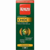 Kerzo Loció Choc 150ml