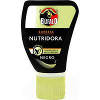 Búfalo Crema nutridora negro 50ml
