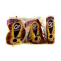 Qe| Canya de crema 130g