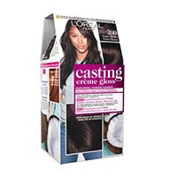 L'Oreal Casting Crème Gloss nº 200