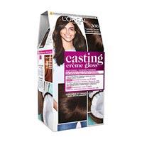 L'Oreal Casting Crème Gloss nº 300