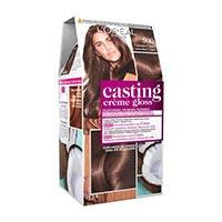 L'Oreal Casting Crème Gloss nº 500