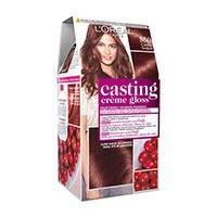 L'Oreal Casting Crème Gloss nº 550