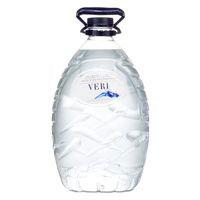 Veri Aigua mineral 5l