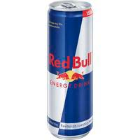 Red Bull Lata 35,5cl
