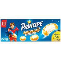 Estels xocolata blanca PRINCIPE,225g