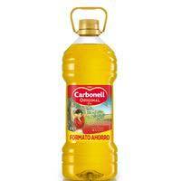 Carbonell Aceite oliva suave 3l