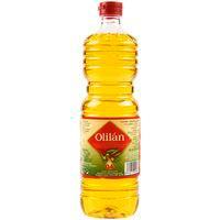 Aceite de oliva 0,4º OLILAN, botella 1 litro