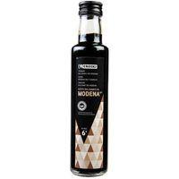 Eroski Vinagre balsàmic de mòdena 250ml