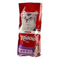 Eroski Comida gato estirilizado 1,5kg