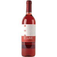 Echave Vino rosado D.O. Navarra 75cl