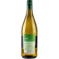 Eroski Vi blanc de taula 1l