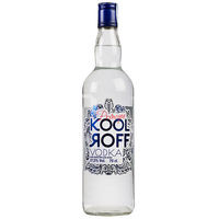 Principe Koolroff Vodka 70cl