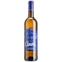 Anae Vi blanc D.O. Rias Baixas 75cl