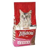 Eroski Comida gatitos y gatas gestantes 1,5kg