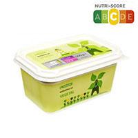 Eroski Margarina vegetal 500g