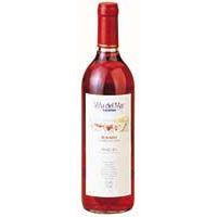 Viña Mar Vino rosado D.O. Cataluña 75cl