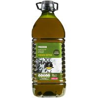 Eroski Oli d'oliva verge extra 3l