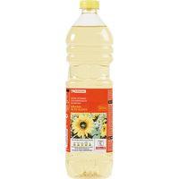 Eroski Aceite alto oleico 1l