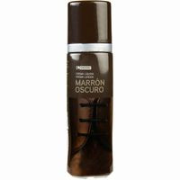 Eroski Aplicador marró fosc 50ml