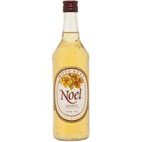 Moscatel Papa Noel 75cl