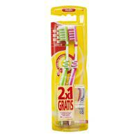 Binaca Raspall Interdental 2 x 1