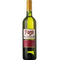 Pazo Vi blanc D.O. Ribeiro 75cl