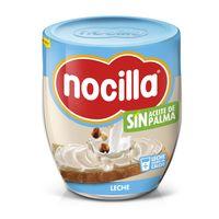 Nocilla Crema de leche 190g