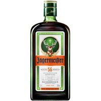 Jagermeister Licor herbes 70cl