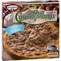 Dr. Oetker Pizza Casa di Mama atún 420g