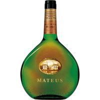 Mateus Vi rosat Portugal 75cl