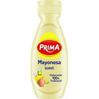 Prima Maionesa +25% 500ml