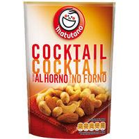 Matutano Cocktail torrat al forn 143g
