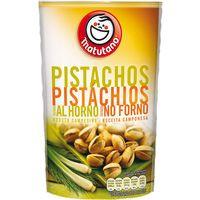 Matutano Pistacho  receta campesina 94g