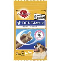 Pedigree Snack gos Dentastix mini