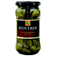 Rioverde Taperots 180g